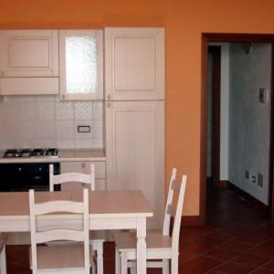 Self Catering Casa Maenza